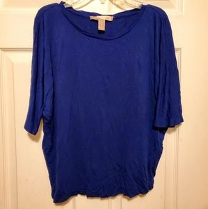 Forever 21 shirt size XS